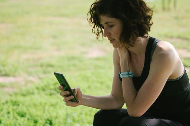 cara mengetahui handphone disadap