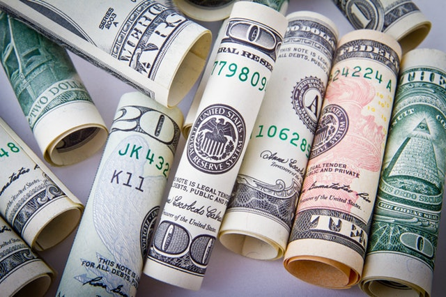 tujuan devaluasi