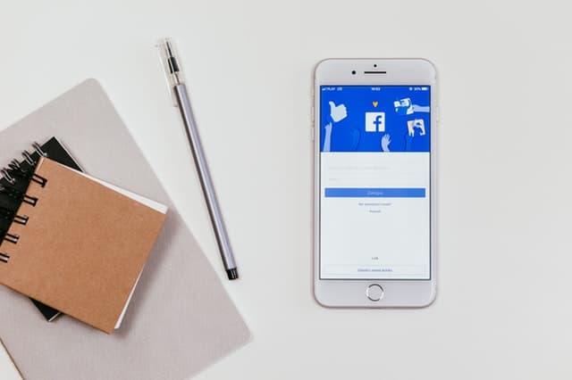 cara mengganti email facebook di android