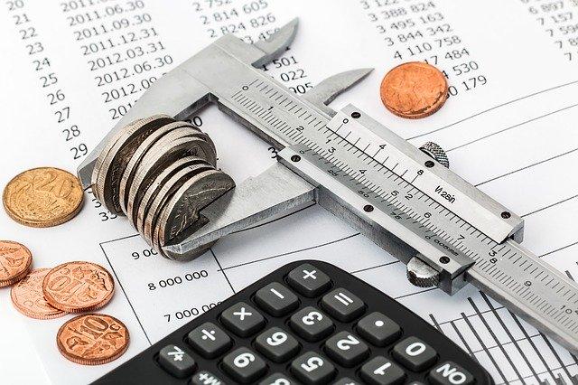 djp online billing
