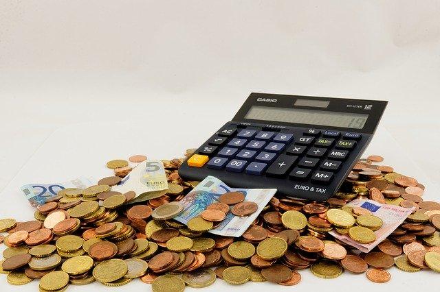djp online e billing