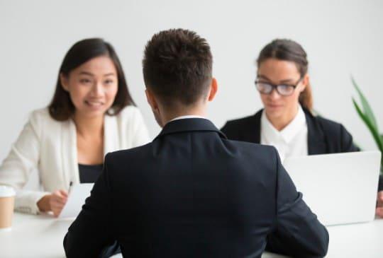 gaji tips menjadi management trainee