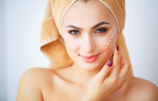 apa itu moisturizer