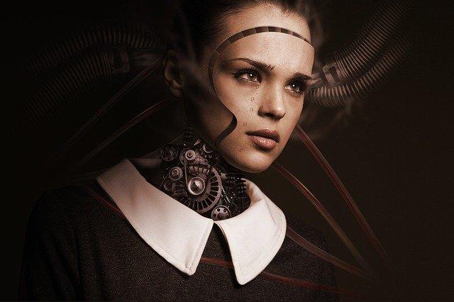 pengertian artificial intelligence