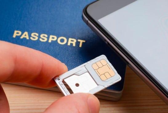 cara mudah registrasi kartu xl yang gagal