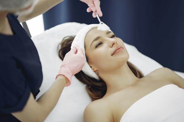 manfaat bio oil untuk wajah