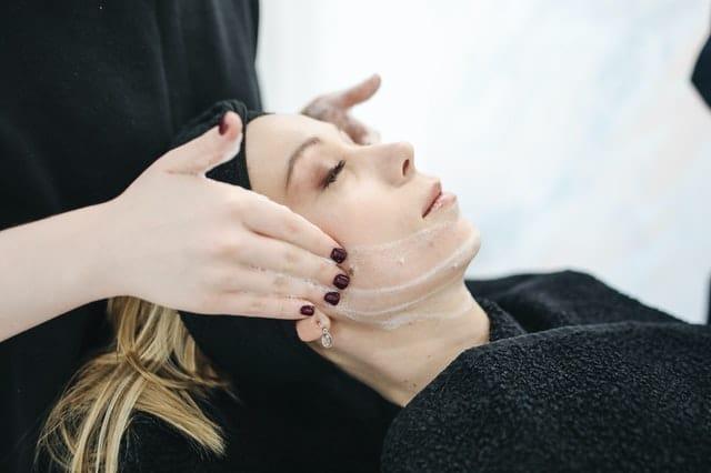 bio oil untuk wajah