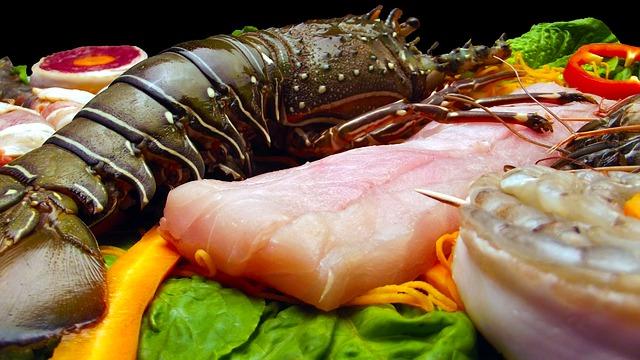 resep lobster