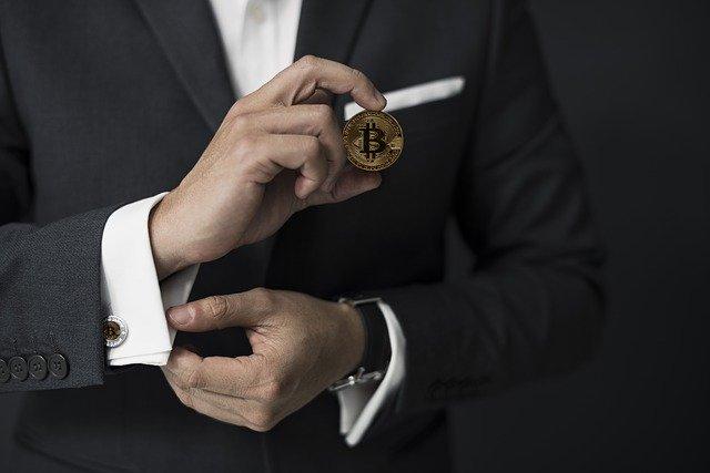 Perbandingan Sistem Blockchain