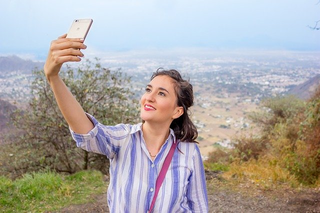 Ukuran Yang Pas Untuk Story Instagram