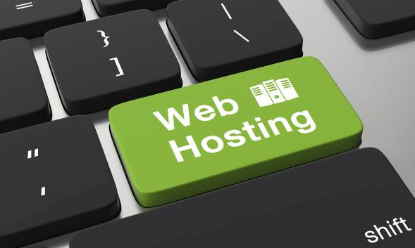 perbedaan vps dengan web hosting