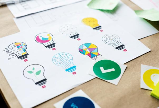 Strategi untuk Membangun Personal Branding