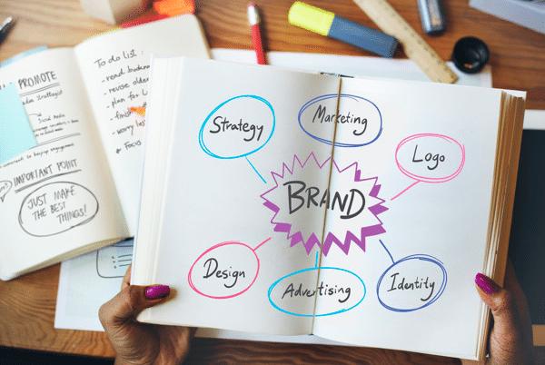 Pengertian Personal Branding