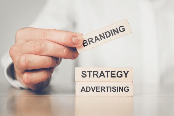 Manfaat Membangun Personal Branding