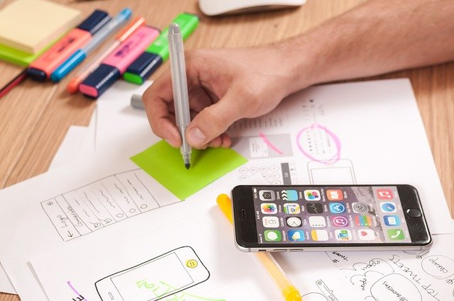 Langkah Memulai Belajar Digital Marketing