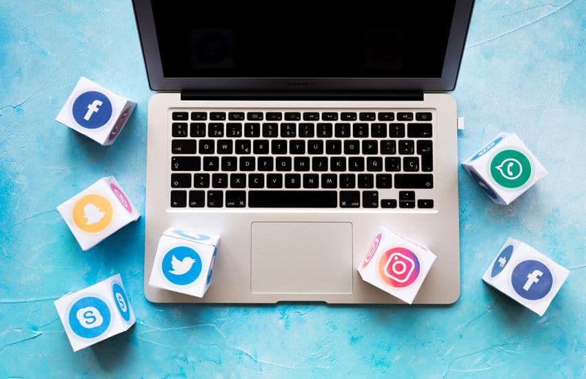 tempat belajar digital marketing