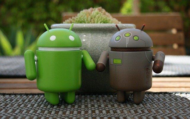 16 Urutan Versi Android