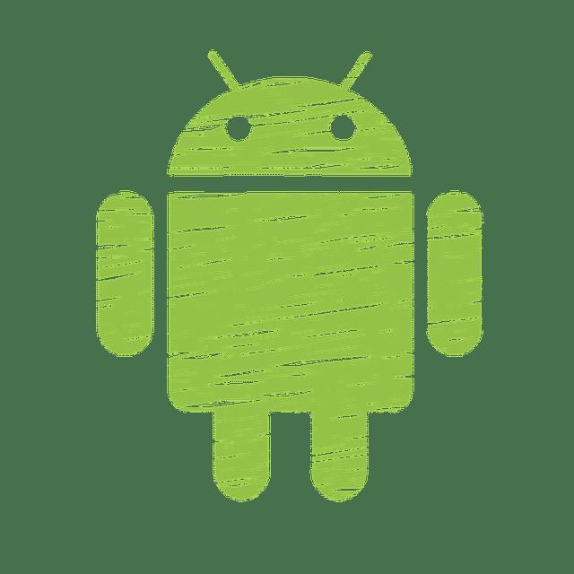 Android Versi Honeycomb