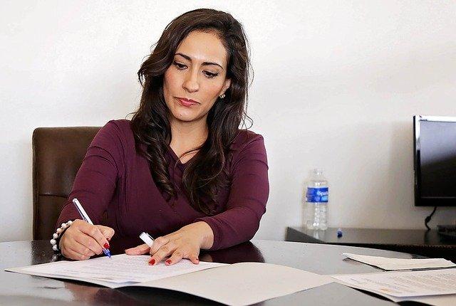 Keterampilan-keterampilan dalam Manajemen