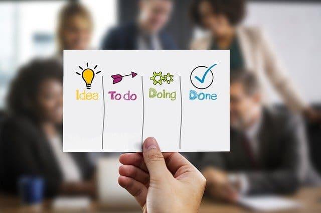Tujuan dari Manajemen