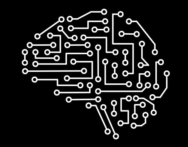 Metode Algoritma Machine Learning