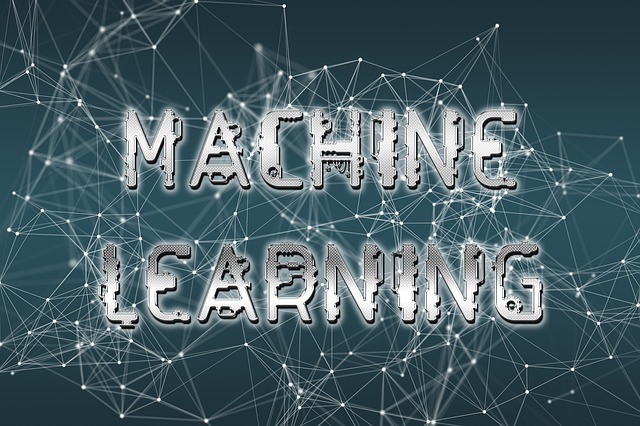 Pengertian Machine Learning
