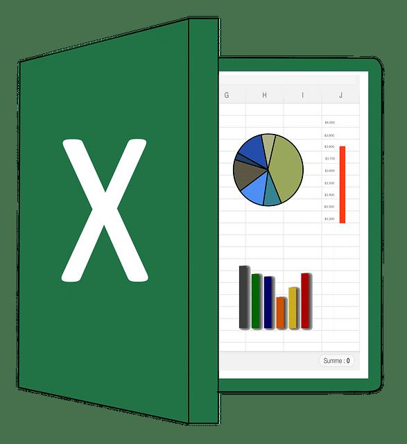 Fungsi Fungsi Microsoft Excel
