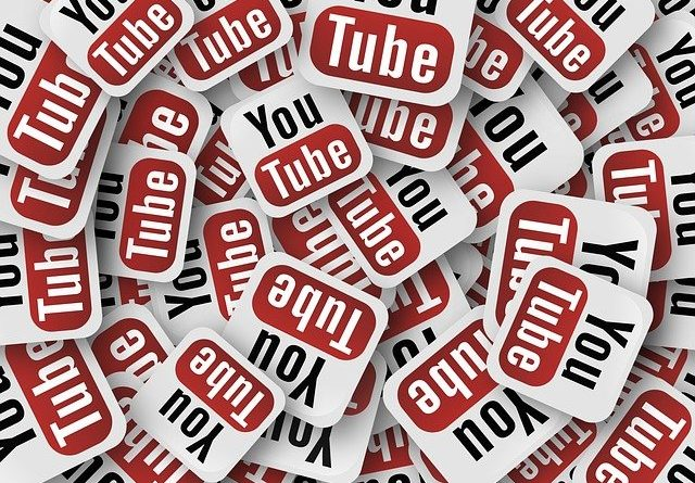 ukuran video youtube