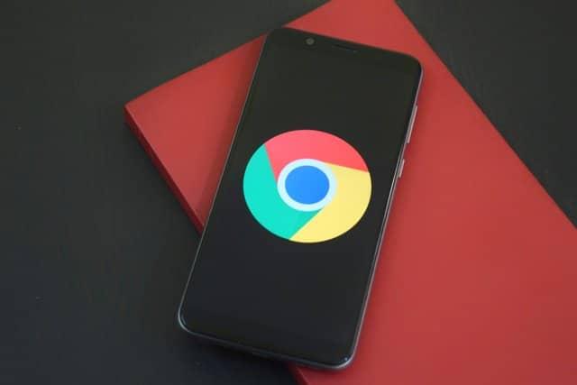 Cara Mengilangkan Iklan Di Google Chrome Pc Android