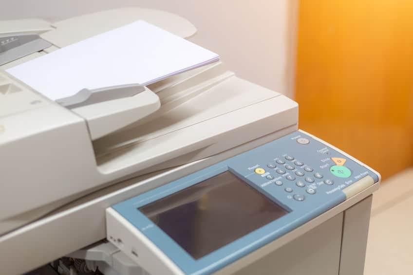 fungsi scanner