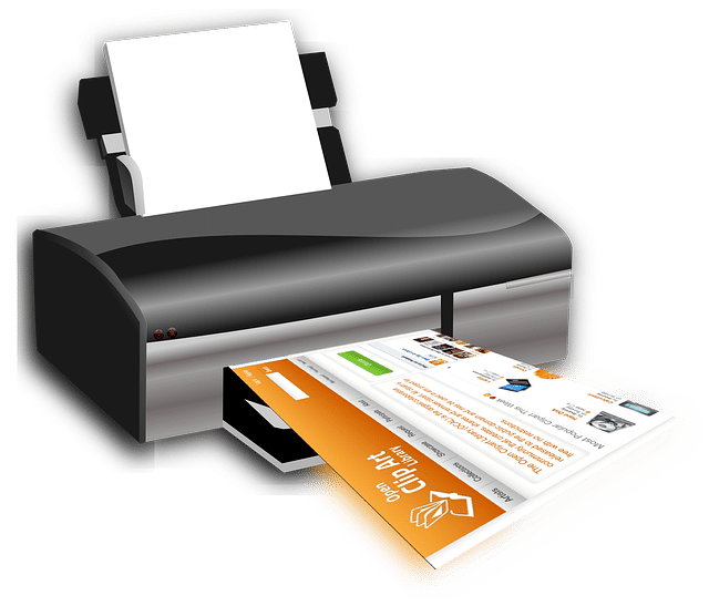 pengertian scan