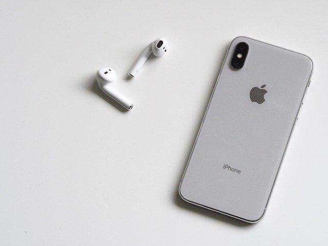 jenis garansi iphone