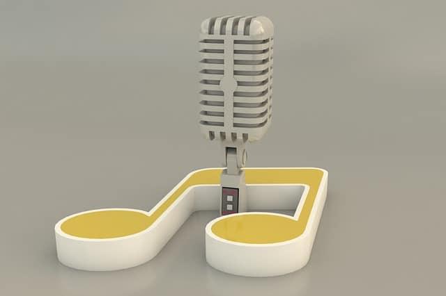 aplikasi karaoke pc laptop
