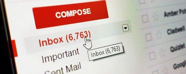 lupa kata sandi gmail