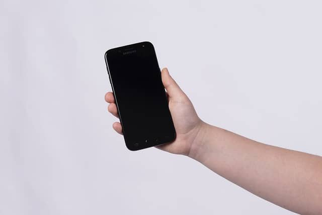 Cara Mengecek Kuota Internet Telkomsel