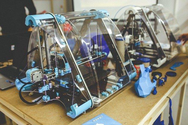 Kelebihan dan Kekurangan Digital Printing