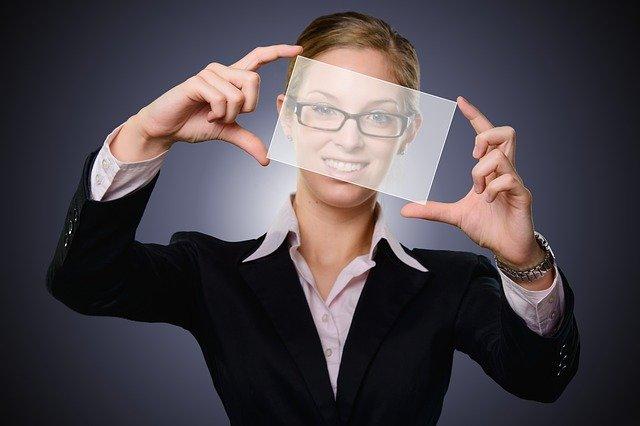 Tugas-Tugas CEO
