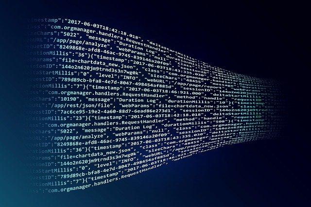 Mengenal 3 V dalam Big Data