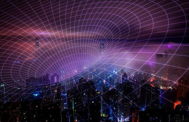 Contoh Penerapan Big Data
