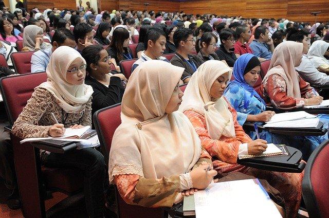 Perbedaan Workshop, Training dan Seminar