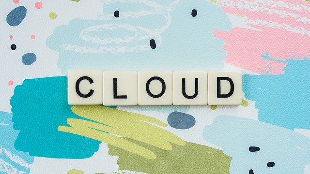 Apa Itu Cloud Storage