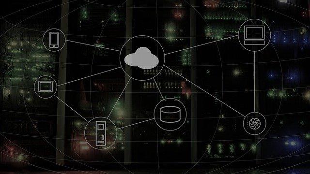 Kekurangan Cloud Computing