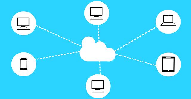Kelebihan Cloud Computing