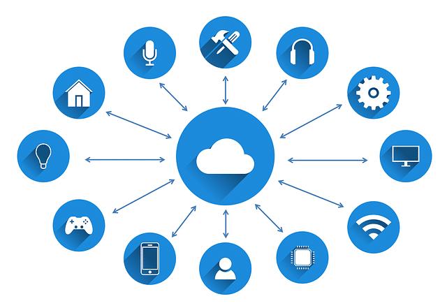 Penerapan Cloud Computing