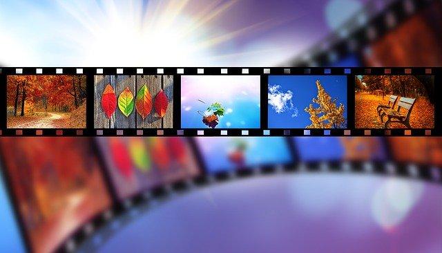 aplikasi menggabungkan video