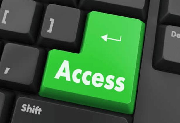 berbagi akses google drive