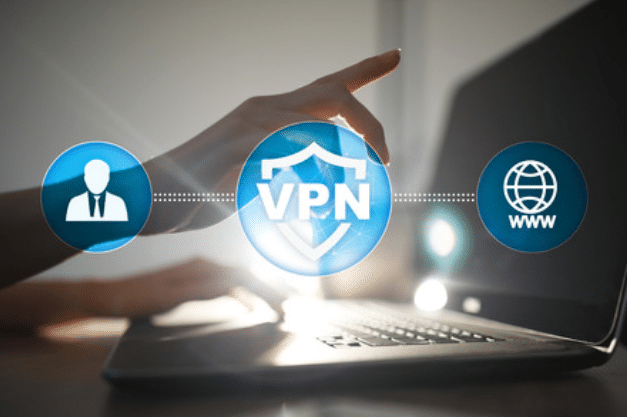 vpn untuk komputer