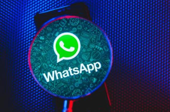 donlot whatsapp mod
