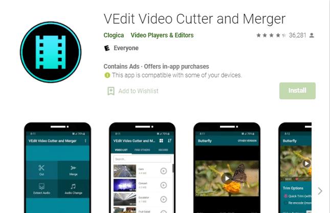 aplikasi penggabung video terbaik