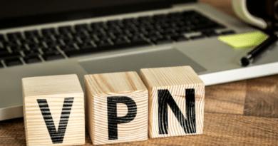 vpn untuk laptop
